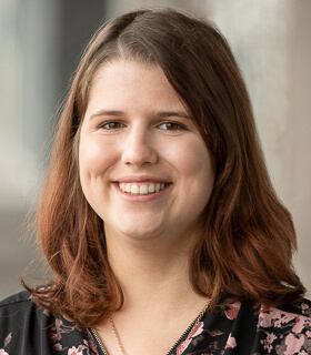 Christine Scheucher – Hörgeräteakustikerin Bagus